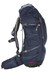 Mammut Creon Pro 30 Backpack dark space
